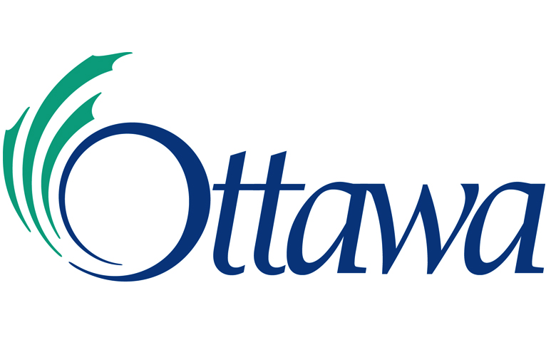Crime Prevention Ottawa is Recruiting for BOTH our Board of