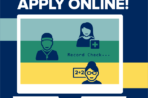Need a Police Check? Apply online!