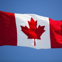 Updated – CBSA is helping Canadians get home