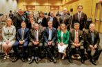 FEDERATION OF CANADIAN MUNICIPALITIES ELECTION