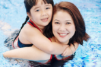 June 2 registration for outdoor pool summer swimming lessons